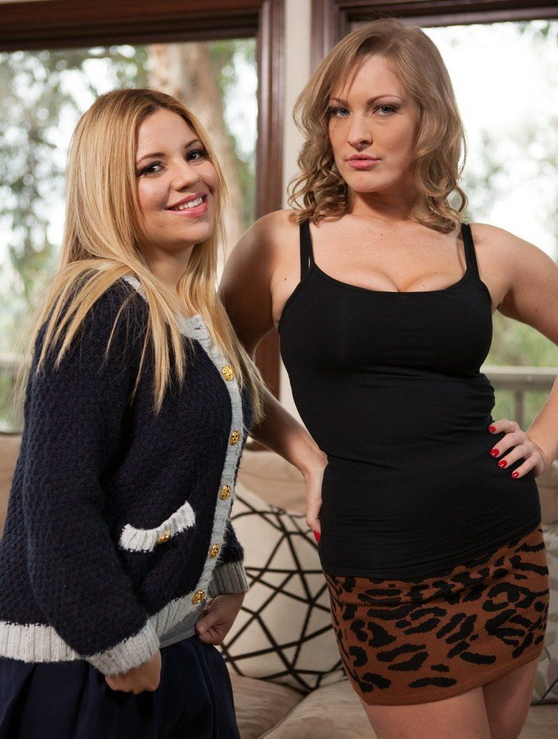 Sisters gangbang Adult archive 100% free.