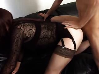Venom recommendet Thick latina woman nude booty