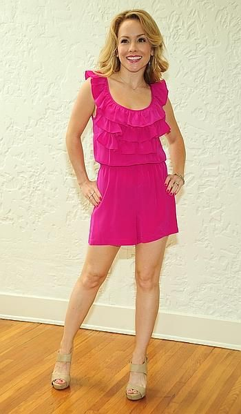 Kelly stables fake pic