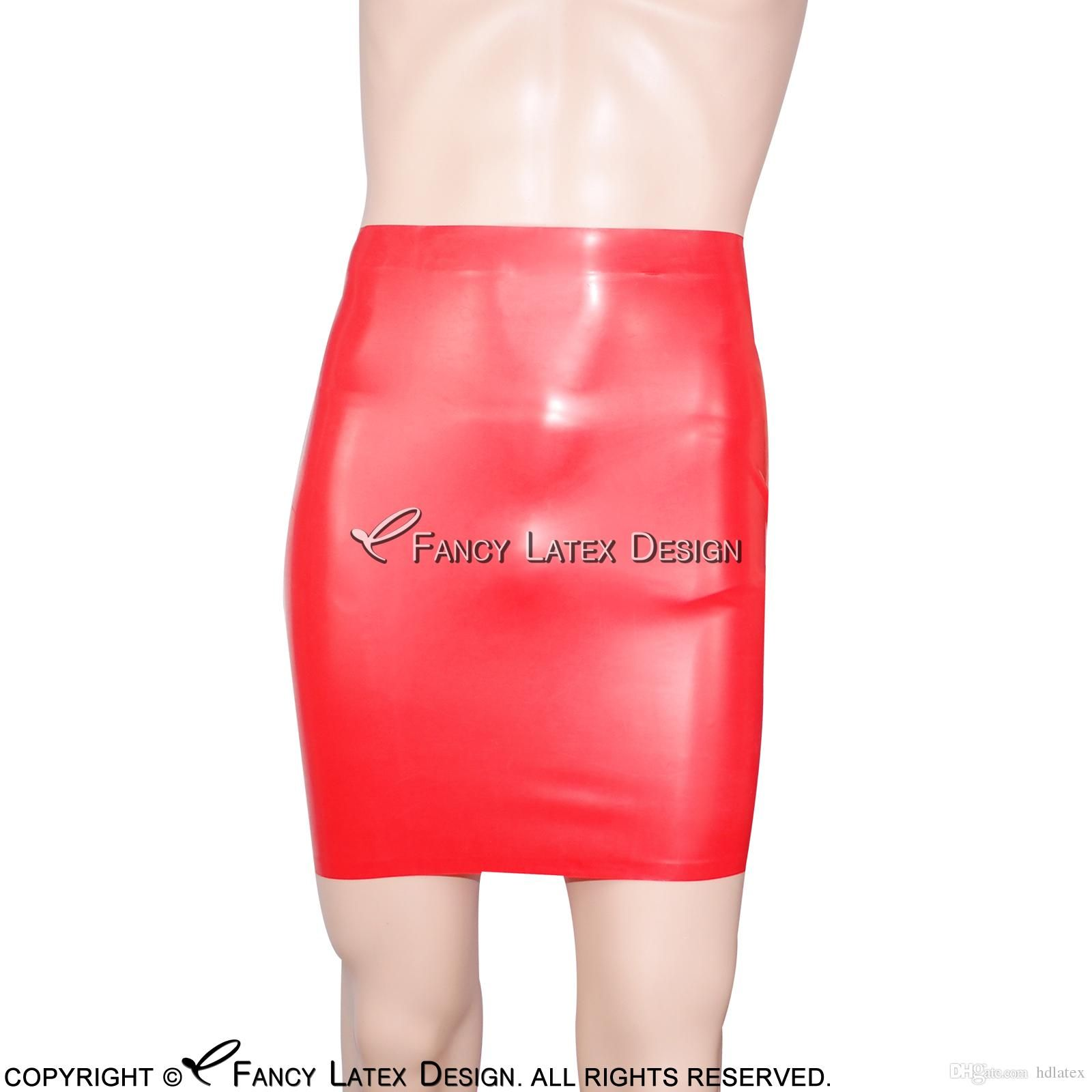 best of Skirt Fetish rubber