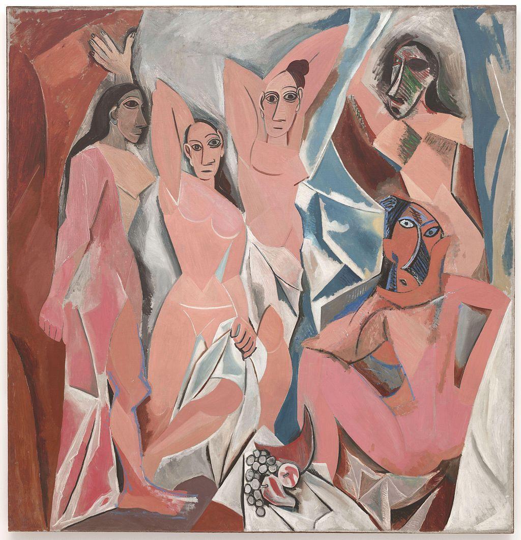 Prostitutes Avignon
