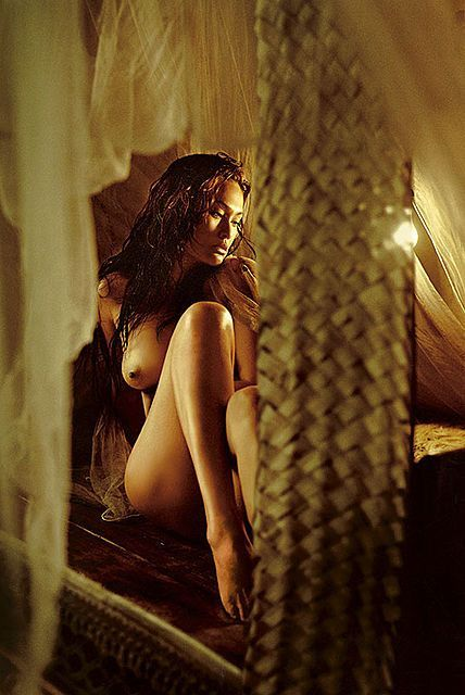 Tia Carrere In Playboy Adult Images Comments 3