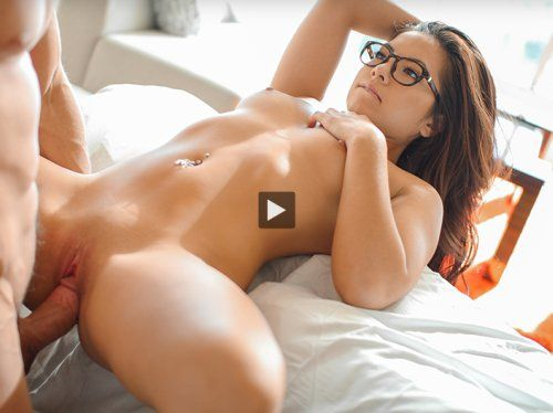 Porn Clips Supergirl Cosplay Naked