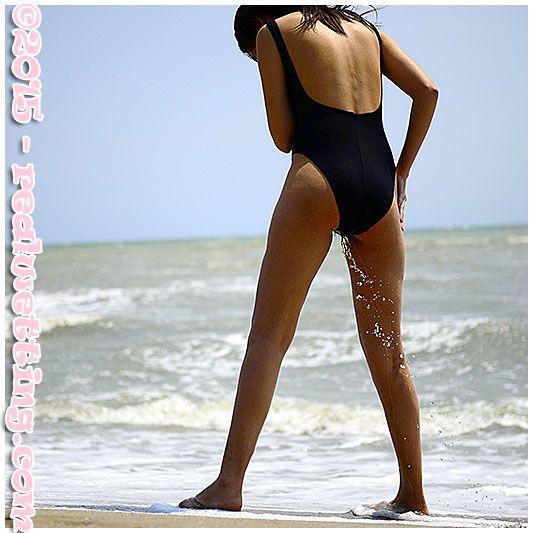 Hot cuban women clothing