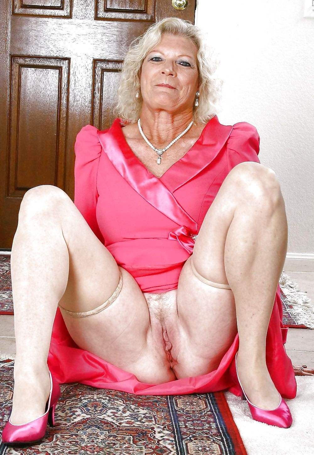best of Ass Adult granny