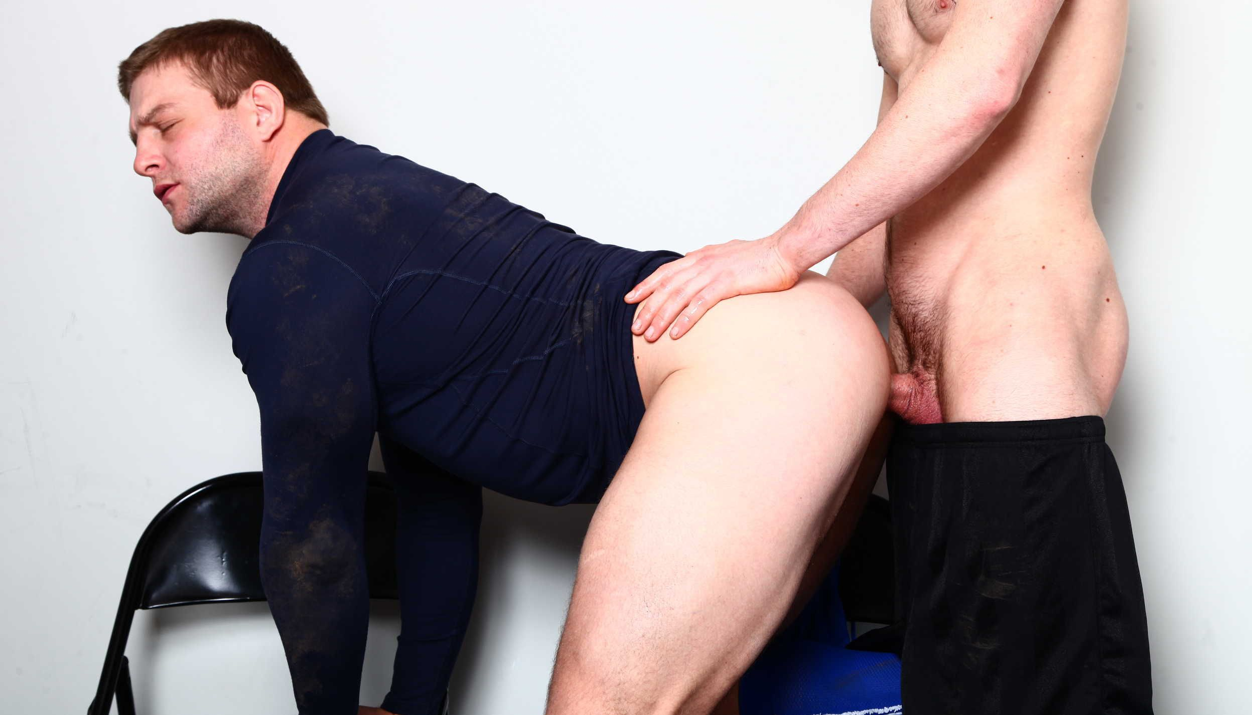 best of Nude ass Rugby