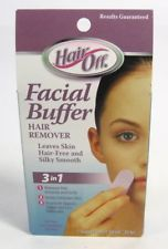 best of Buffer refills Facial