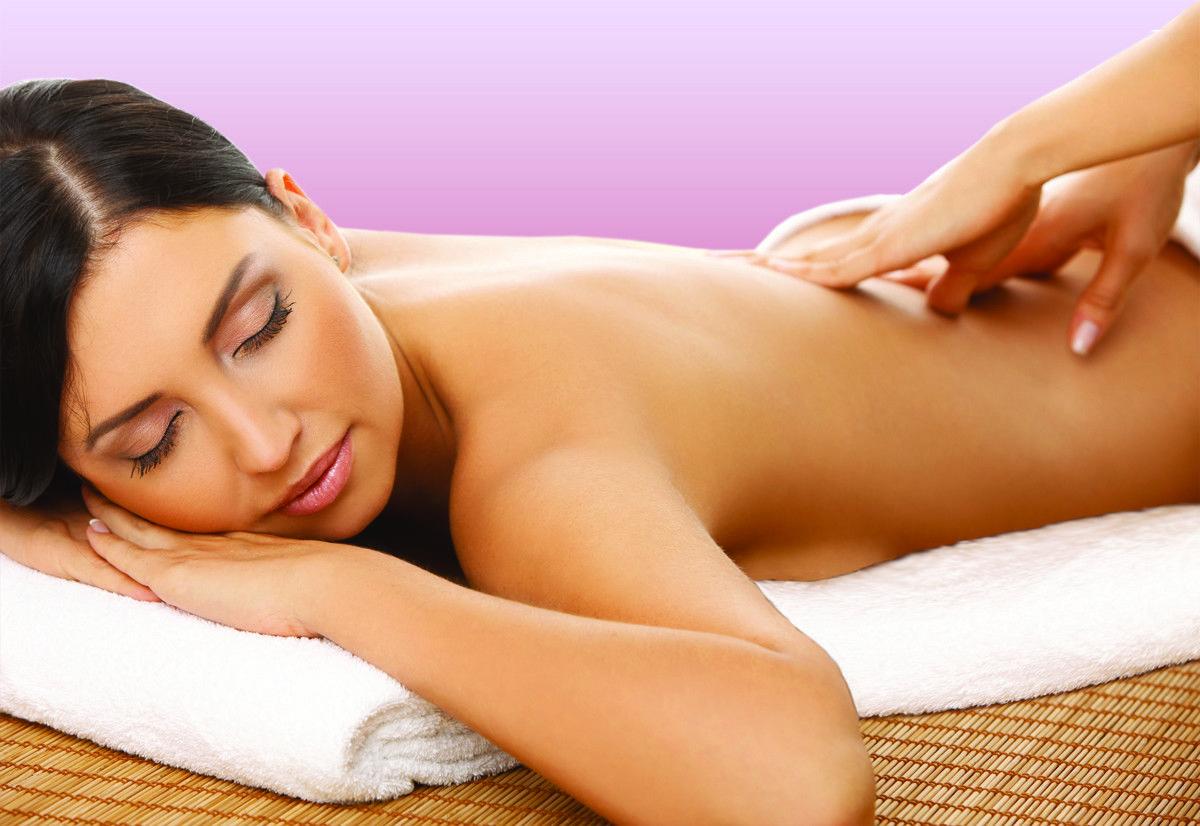 Dallas reccomend Erotic massage parlours in catania
