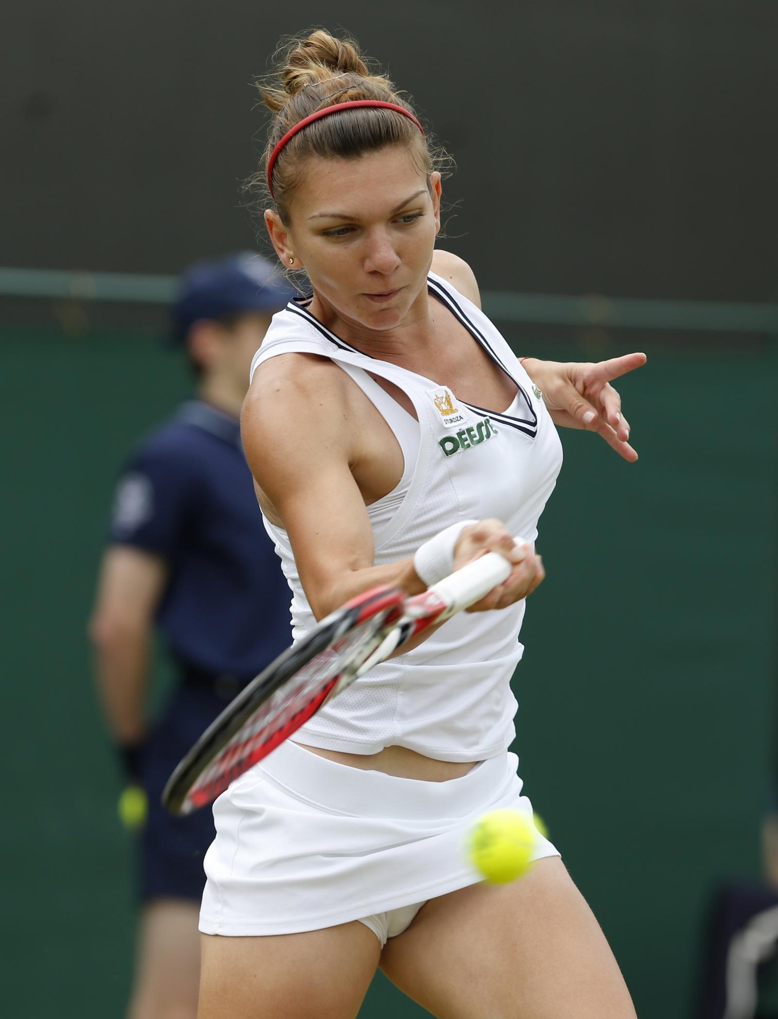 best of Upskirt Jana tennis