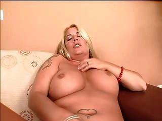 German pornstar tit hanging sex archive