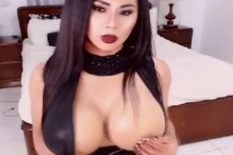 Buzz A. recommendet Girl giving orgasm