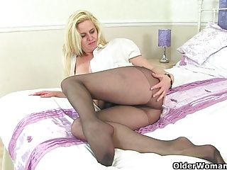 for indian virgin girl open pussy image that interrupt you, but