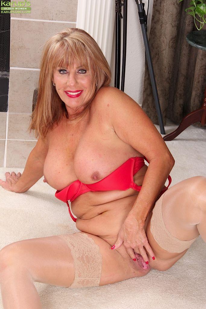Best free aunt xxx porn sites