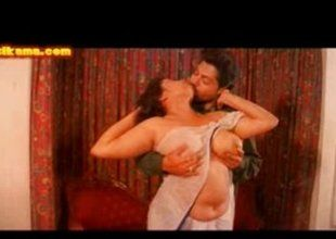 best of Nude Mallu pictures fat