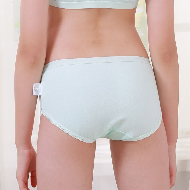 Light Y. reccomend Cute girl panties middle sch