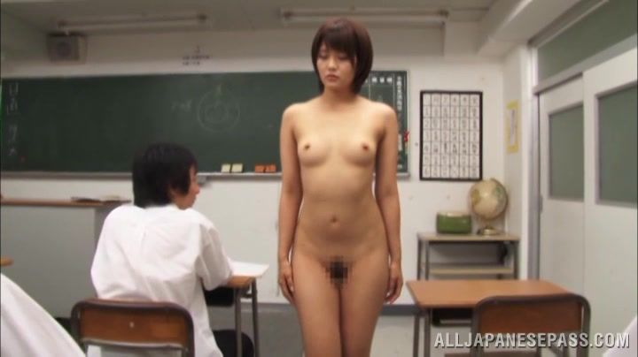 best of Teachers sexy Horny nude