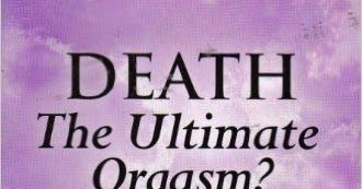 The ulimate orgasm