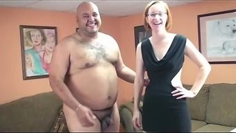 best of Cock ever small Best