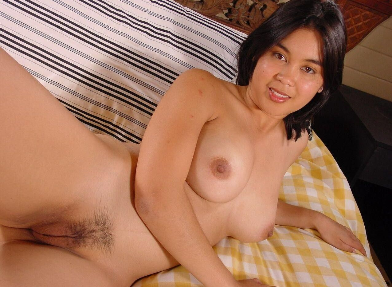 Malaysian girl sexy naked are right