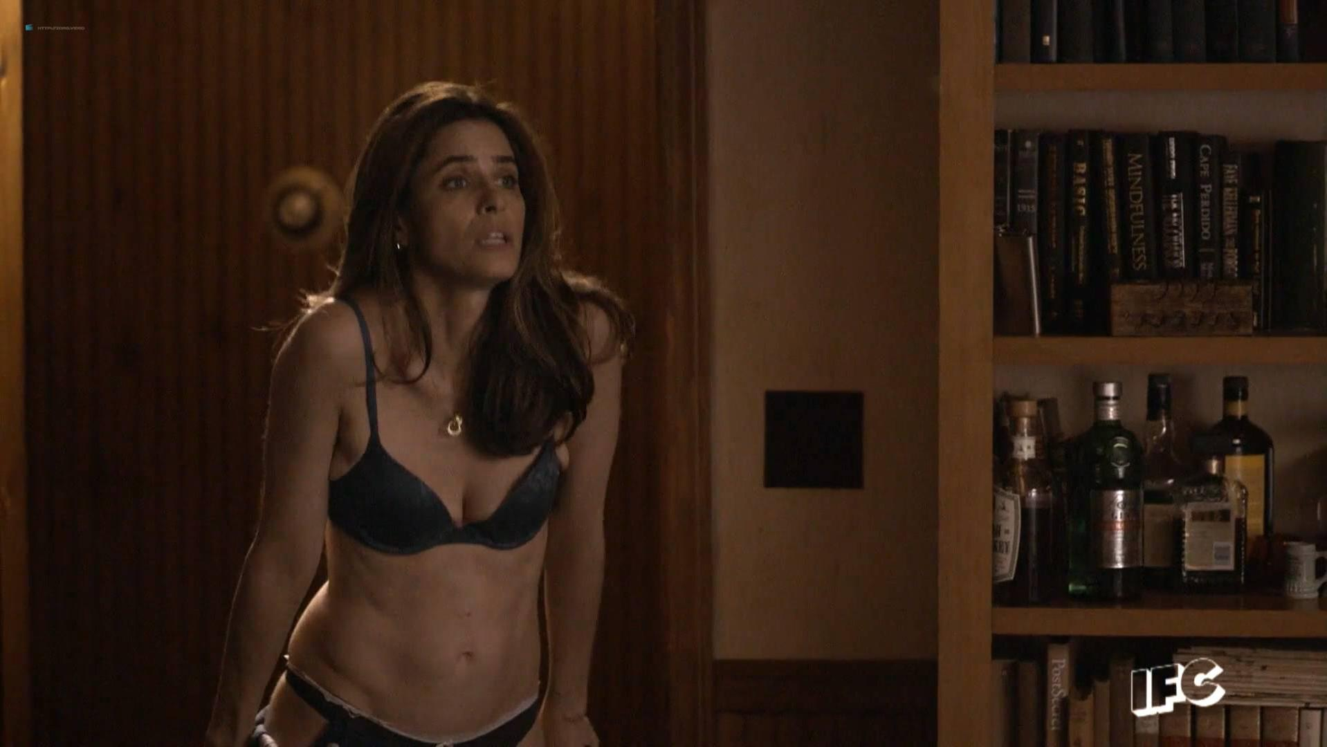 best of Sexy Amanda peet hot nude