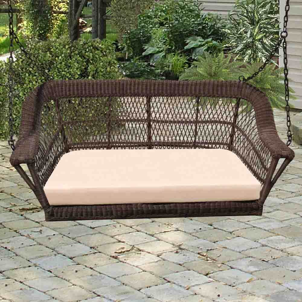 best of Swings sleepers outside are Adult that