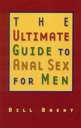 General reccomend Ultimate anal sex for men