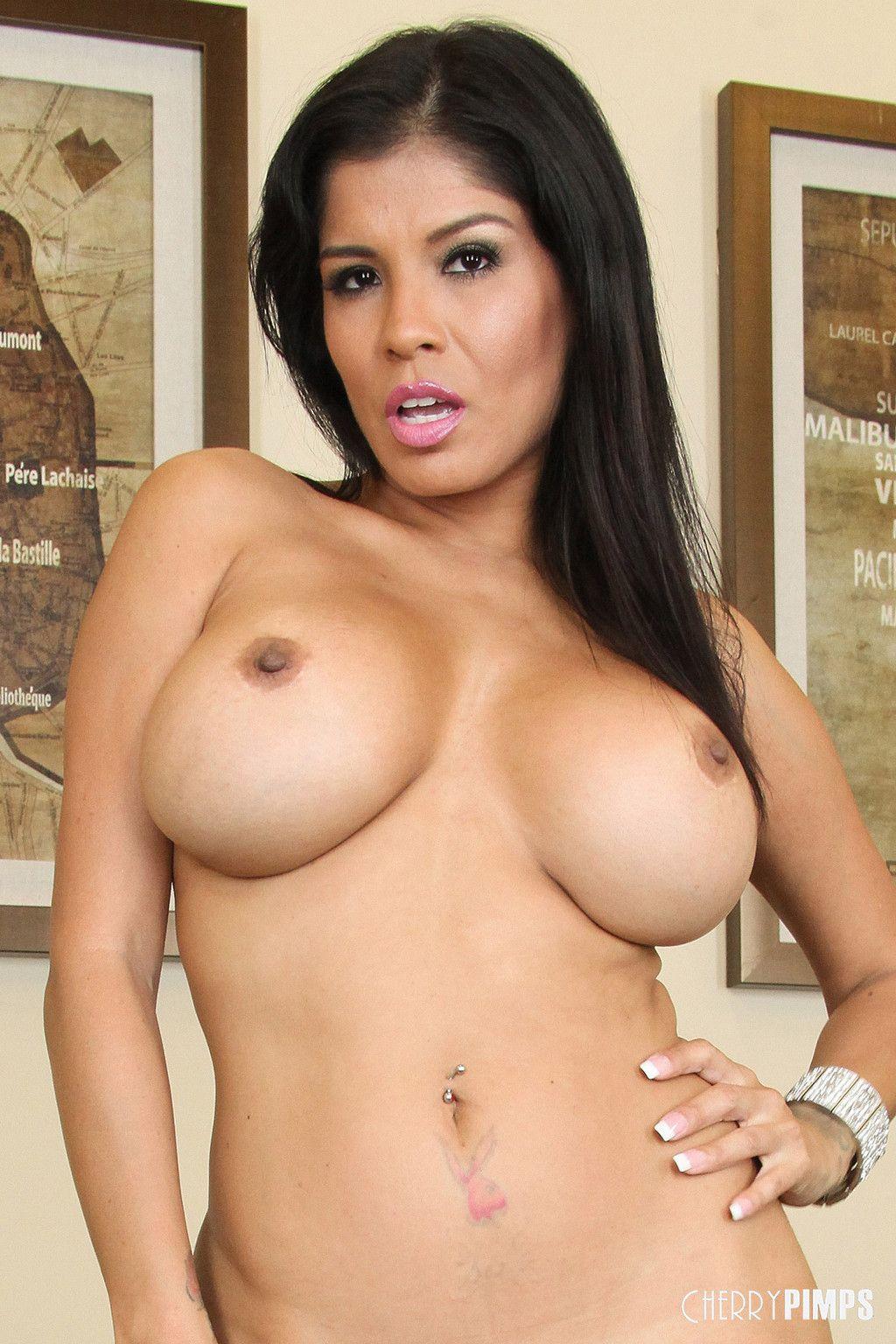 Girl next door playboy nude