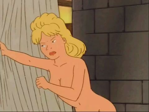 King of the hill luanne porn picture 165