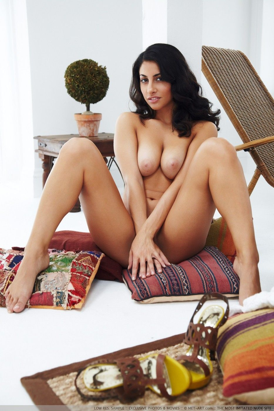 Best of Desi Models Naked Pussy Pic