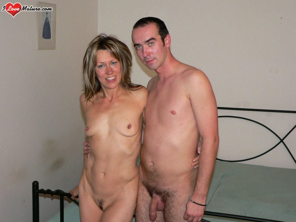 Hot Older Nude Woman old women and old men nude . 34 new sex pics.