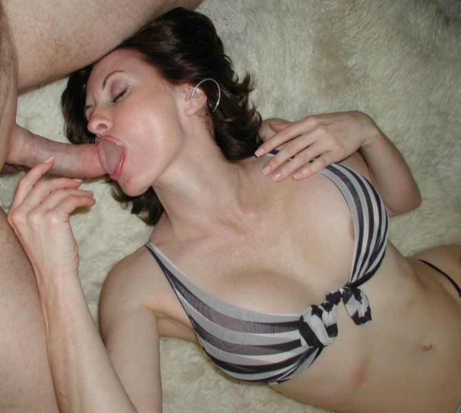 best of Sucks men other wife My