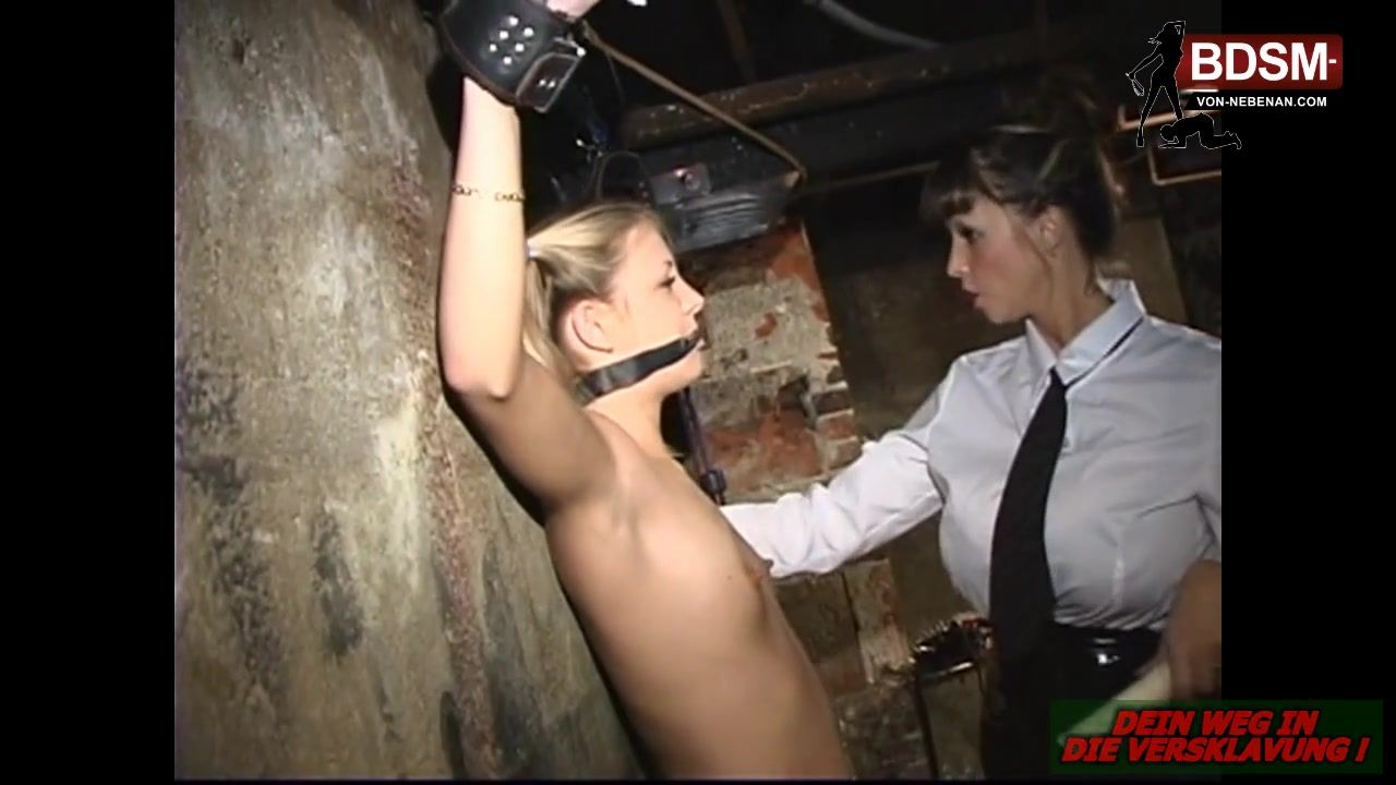 Nice tits being sucked