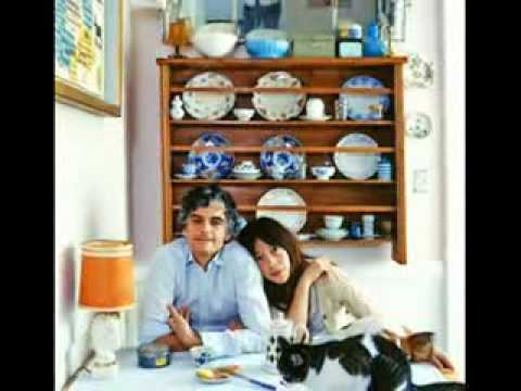 Granger reccomend Blonde redhead magic