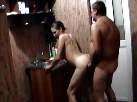 from Victor free gay bideo