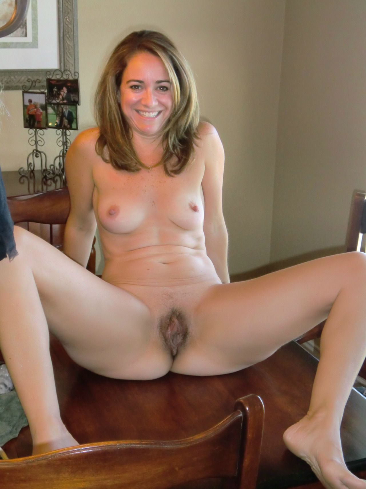 Naked hot canadian milfs
