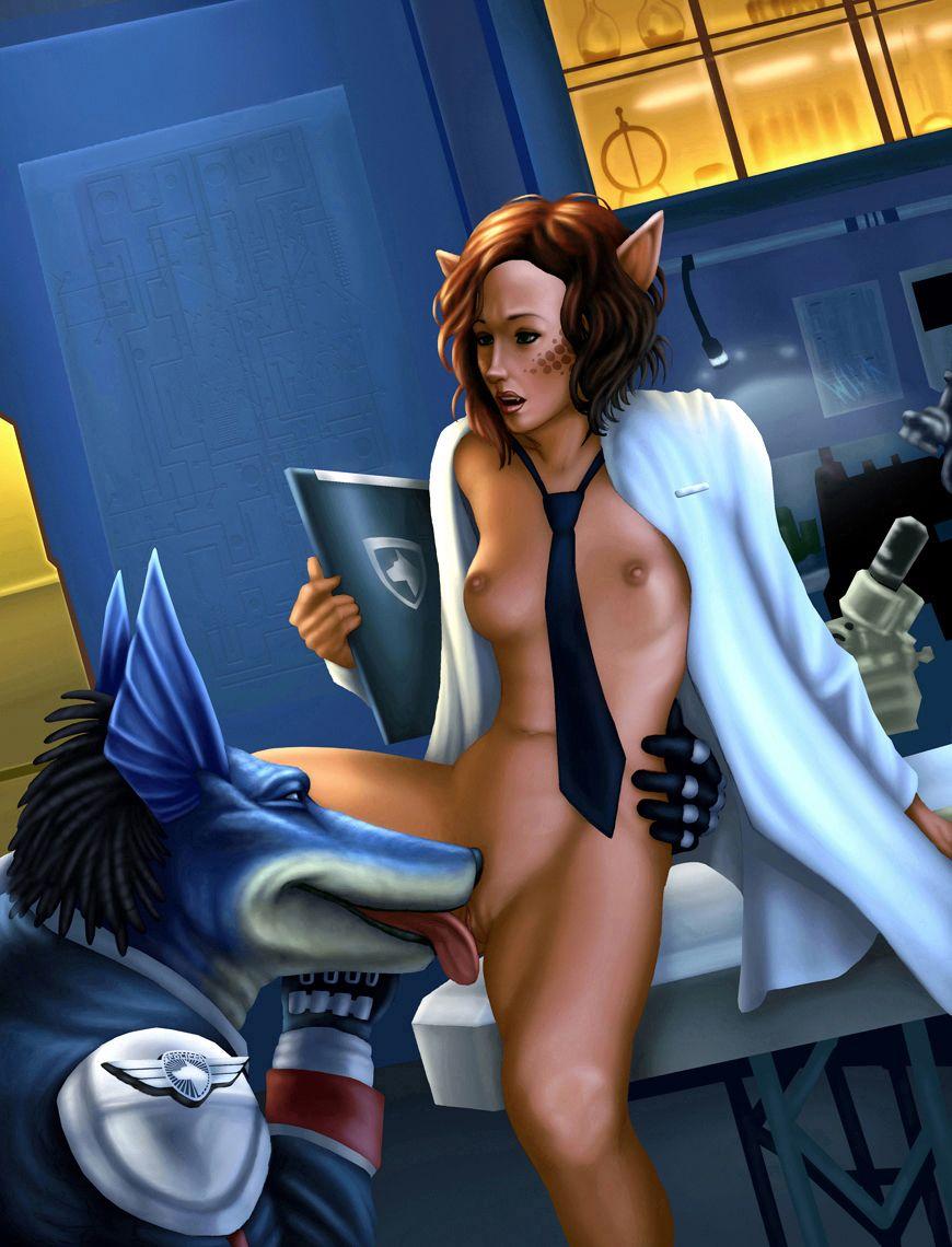 best of Naked Girls rangers of off power