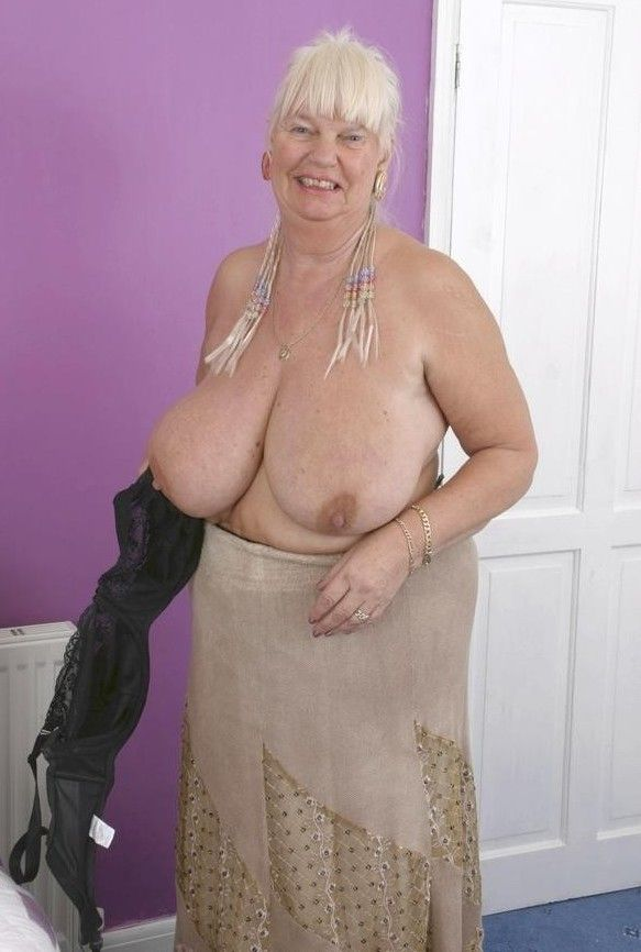 opinion, interesting question, big titted blonde masturbates with big dildo you the talented