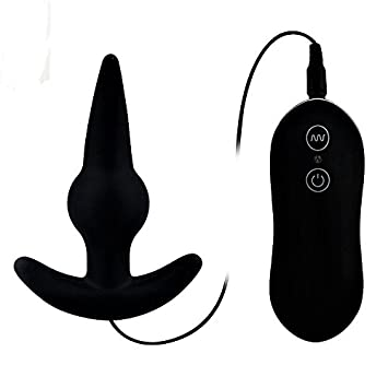 Slobber-knocker reccomend Sex toy blogs butt plugs Introduction to Anal Toys