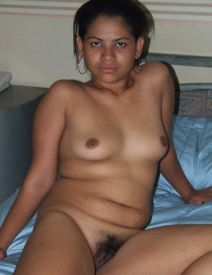 Leaked big girl nud