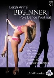 best of Stripper exercise dvd Sexy