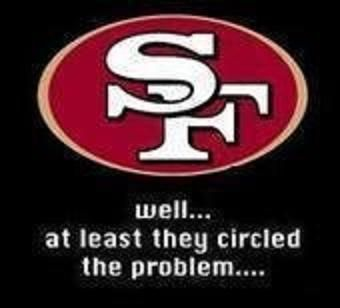 Duchess reccomend 49ers vs giants funny pictures