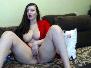 Free online big cock