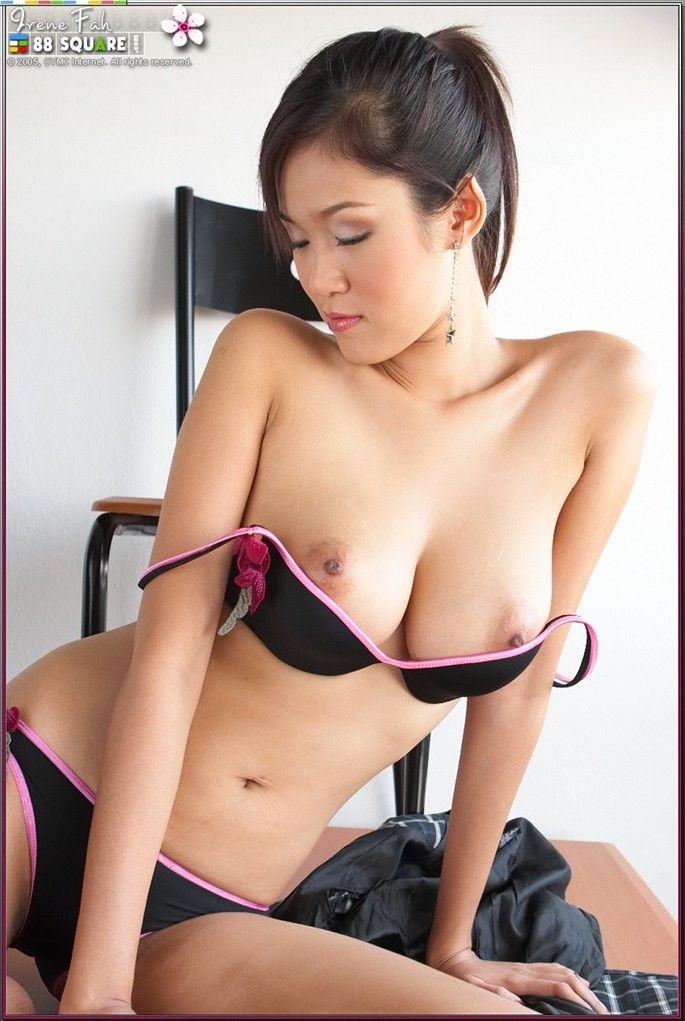 Girls masturbating for orgasms