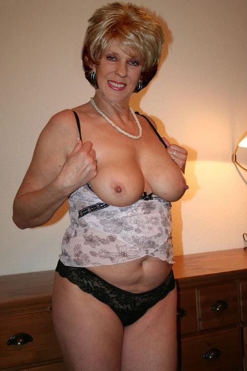 best of Old grannies nude Sexy