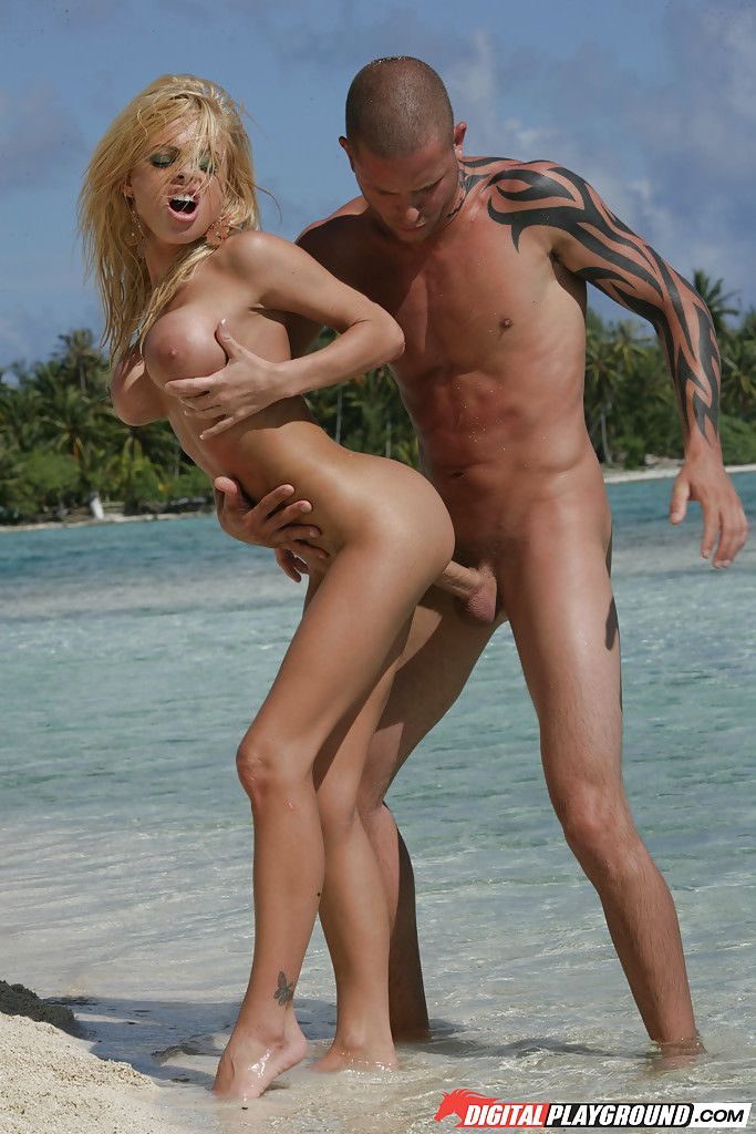 Detector reccomend Jesse jane ass pussy