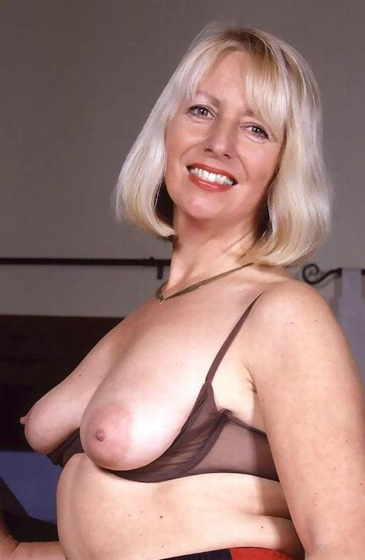 consider, that blonde milf real orgasm opinion obvious. Try