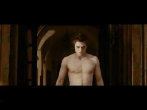 Edward nude — pic 6