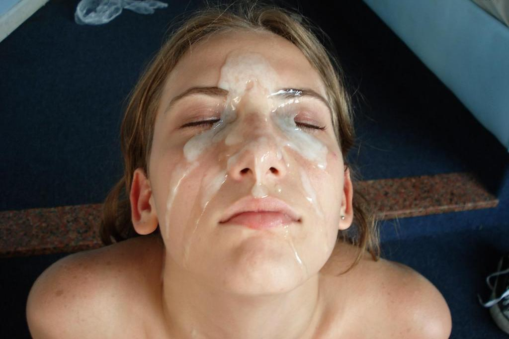 best of Adult video free Facial