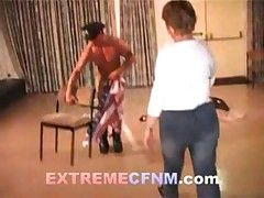 best of Male Extreme strippers cfnm