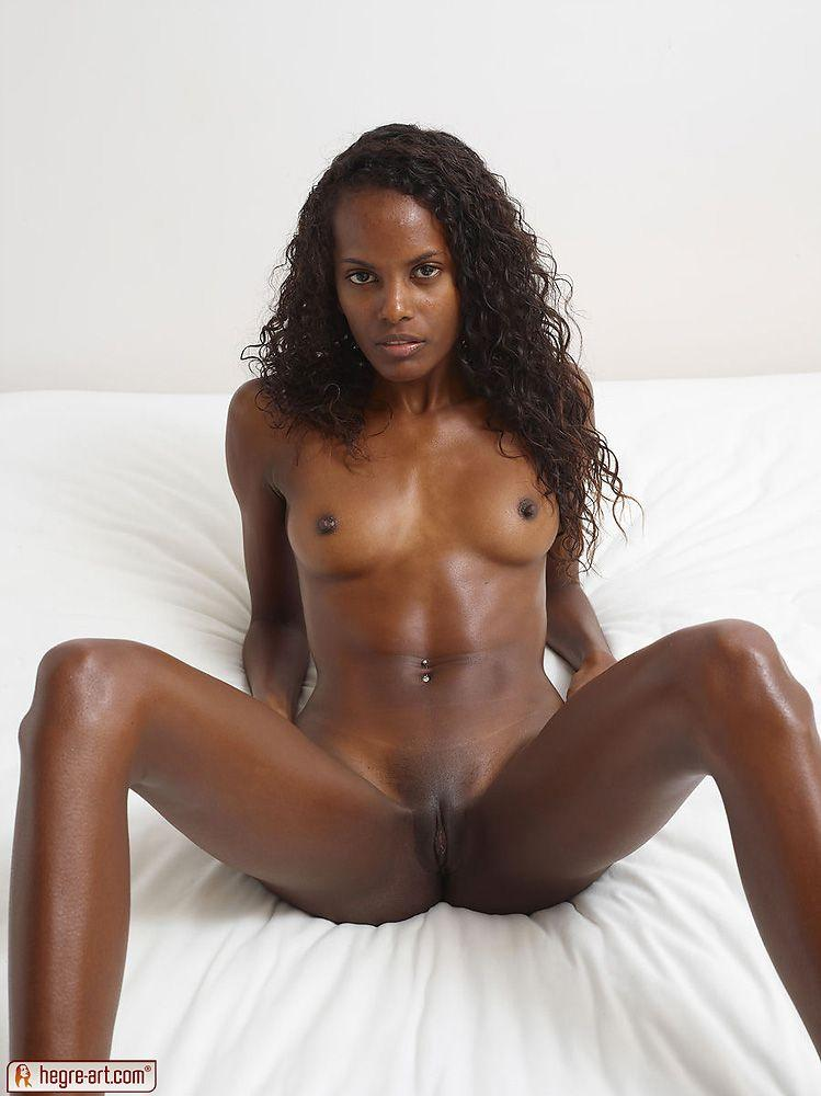 Amateur sexy black females